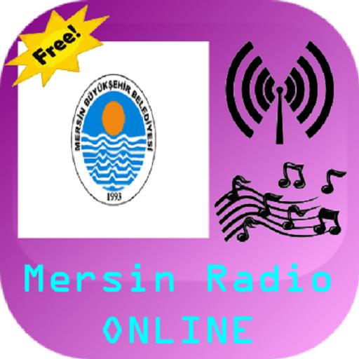 Mersin Radio TUR