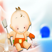 Baby Nursery Rhymes 3