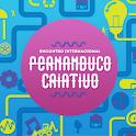 PE Criativo logo