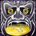 Temple Dozer - Graveyard Coins icon