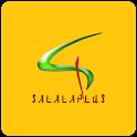 Salala plus