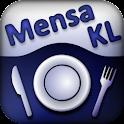 Mensa-KL logo