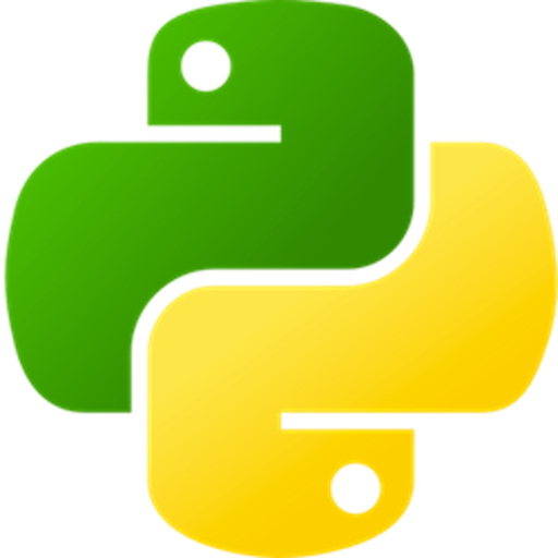 qpython python f r android androidhit apps. Black Bedroom Furniture Sets. Home Design Ideas
