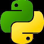 QPython - Python for Android v1.2.4