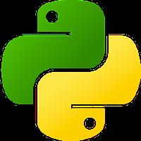 QPython - Python for Android 1.2.2