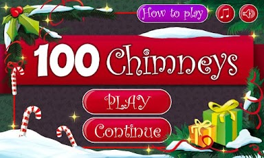100-chimneys-walkthrough