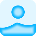 Waterfloo: Liquid Simulation icon