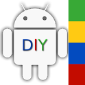 DIY Phone Gadgets icon