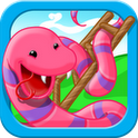 Snake And Ladder (Ludo) icon