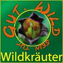 WSTGkräuter icon