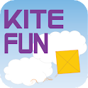 Kite Fun logo