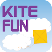 Free Download Kite Fun APK for Samsung