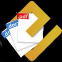 IDEAL ePub Creator logo