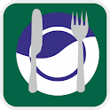 PocketSpoon recipe database logo