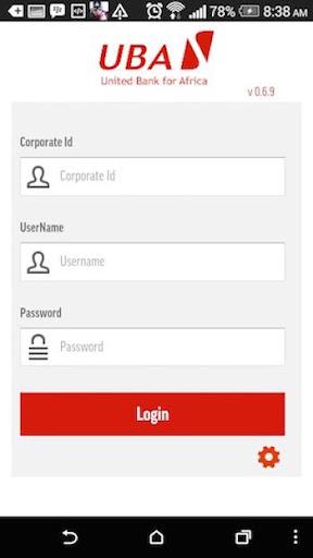 U-Direct Corporate