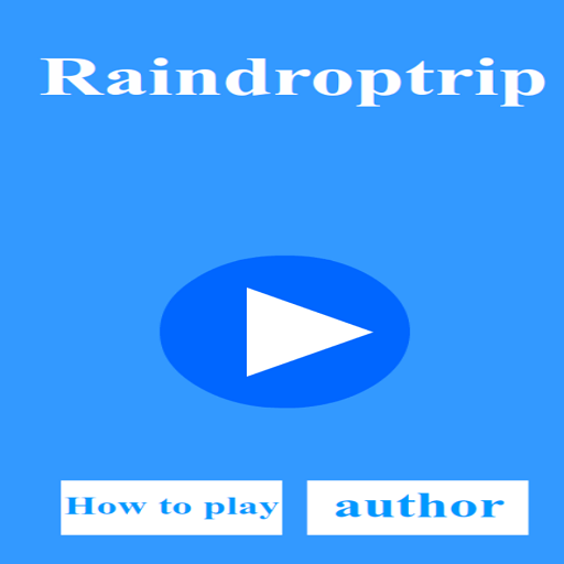 Raindroptrip