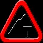 AlcoTest icon