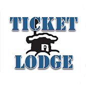 Ticket Lodge