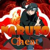 All Naruto Cheat