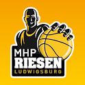 MHP RIESEN icon