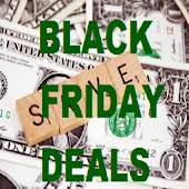 Black Friday Best Deal by Gift