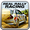Real Rally Racing