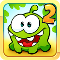 Cut the Rope 2 APK Cracked Download