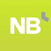 NBapp Spain
