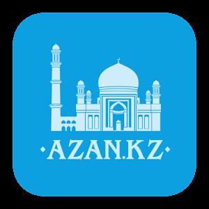 Azan.kz for PC and MAC