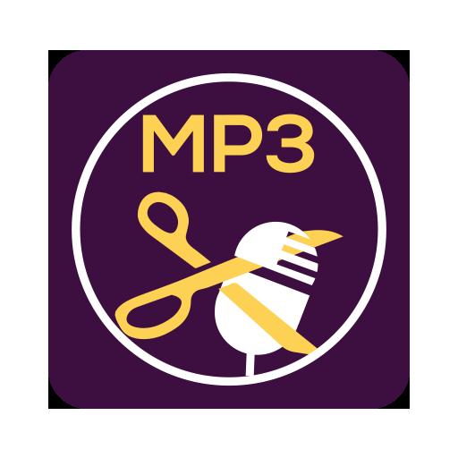 Cutter MP3 Converter Recorder