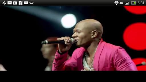 【免費媒體與影片App】Videos de Música Pagode-APP點子