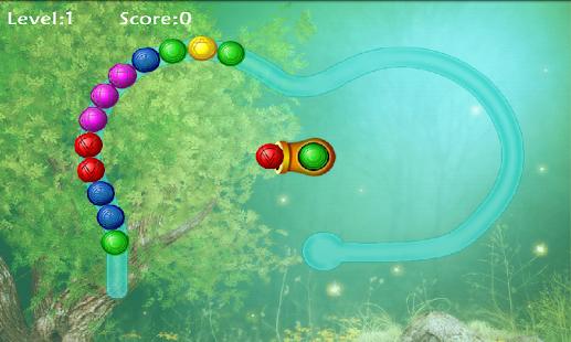 免費休閒App|Jungle Saga|阿達玩APP