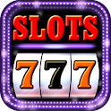 Slots™: Haunted Halloween icon