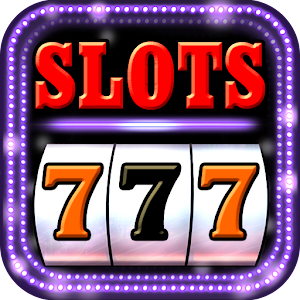 Slots™: Haunted Halloween