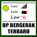 DP Bergerak Terbaru icon