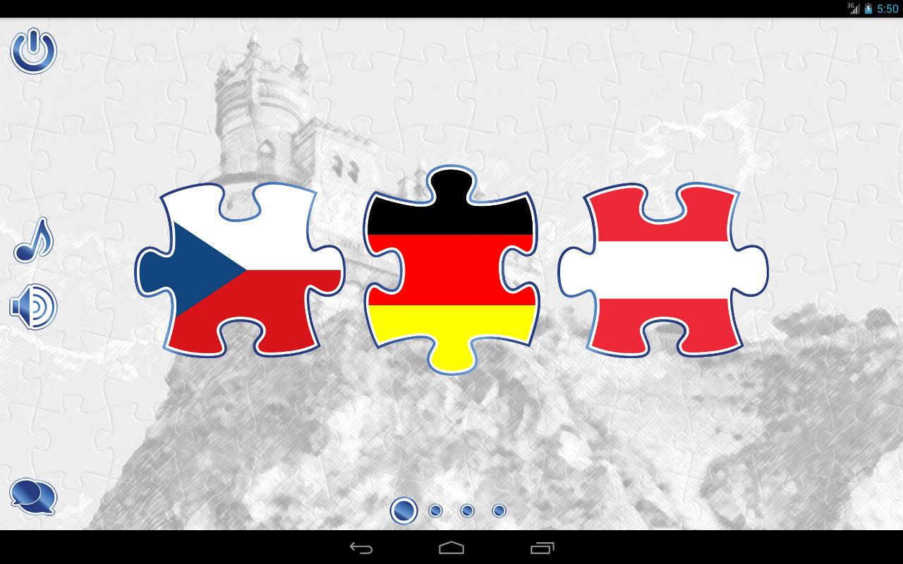 Jigsaw-Puzzles-Castles 19