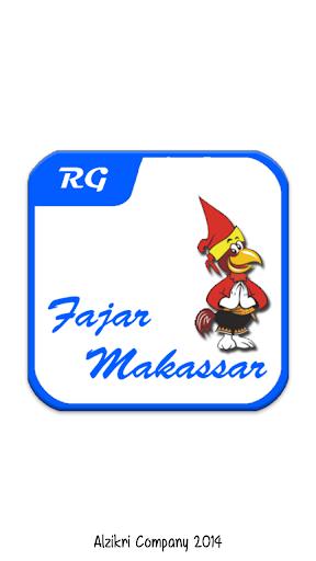 Fajar Makassar