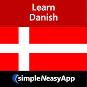 Learn Danish by WAGmob