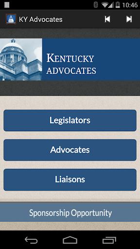KY Advocates