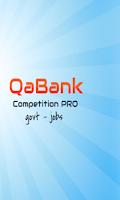 Screenshot of Bank PO, IBPS CWE, Clerk Exam