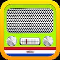 Paraguay Radios icon