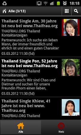 Thaifrau Thai Ladies Personals 150315 screenshot 1636583