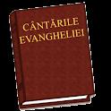Cantarile Evangheliei logo