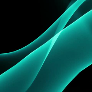 Abstract Live Walpaper 299 download