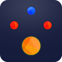 Dot Rush icon