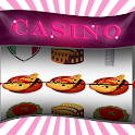 Italian Adventure Casino Slot