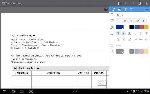玩免費生產應用APP|下載씽크프리 오피스 - 1Drive 가입자용 app不用錢|硬是要APP