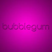 ADWTheme Bubblegum