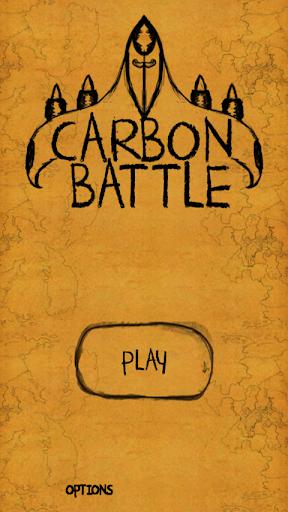 Fighter Jets-Carbon Battle