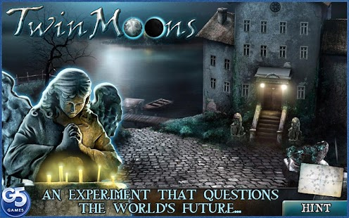 Twin Moons - screenshot thumbnail
